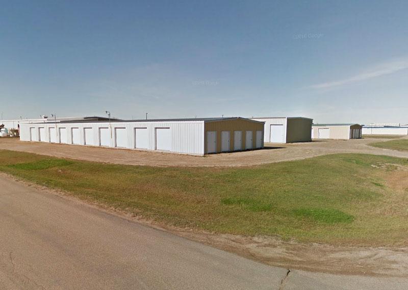 3401 North Main St Minot Nd & Storage Units Minot Nd u2013 PPI Blog