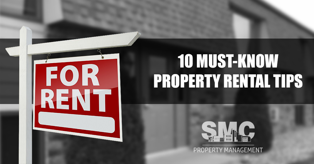 property-rental-tips